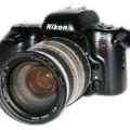 Photos: Nikon F50D + SIGMA 28-200mmD f/3.8-5.6