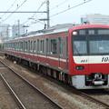 写真: 京急線新1000形 1465F