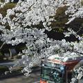 2014年4月12日、金沢市内