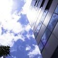 2012-06-22の空
