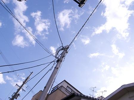 2009-02-08の空1