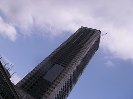 2009-02-10の空