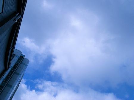 2009-02-17の空