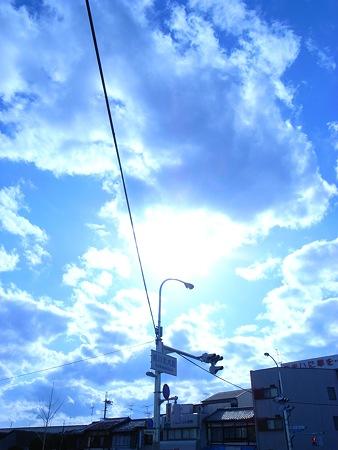 2009-03-01の空3