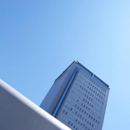 2009-04-09の空