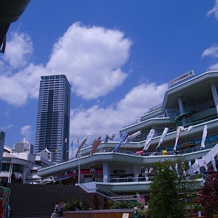 2009-04-22の空