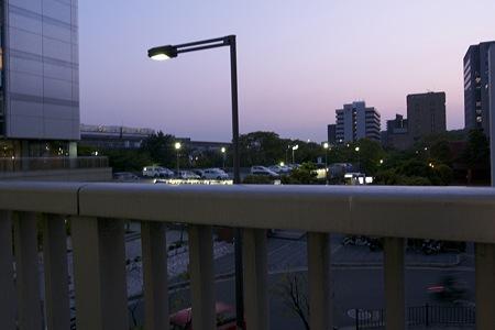 2009-04-28の空