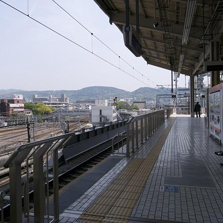 2009-05-01の空