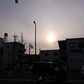 Photos: R0010064
