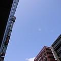 Photos: R0010061