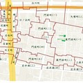 Photos: 大須旧町名3