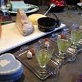 Hospitality-j 京都イベント20140524