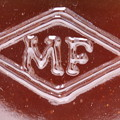 Photos: MARIAGE FRERES Gelee Extra de The MARCO POLO(マリアージュ フレール ジュレ エクストラ デ ザ マルコ ポーロ)瓶2