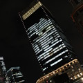 Photos: JPタワー 夜景 2 5月1日