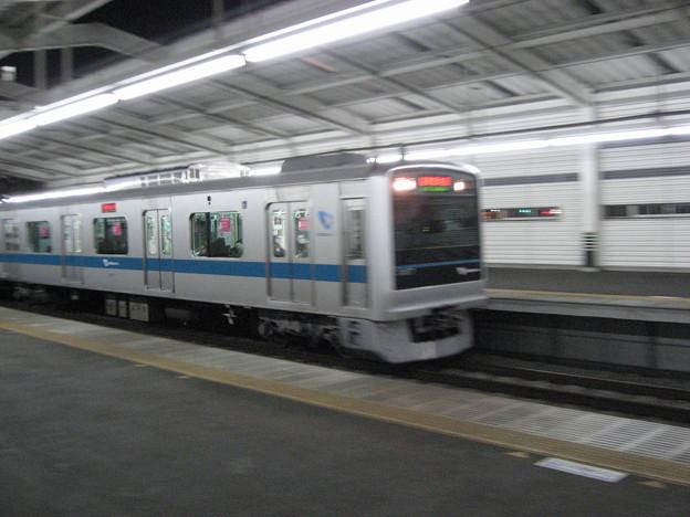 2011年03月10日小田急永山001