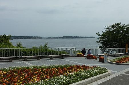 浜名湖PA
