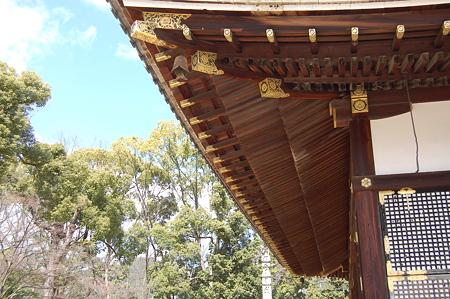 京都特別公開 077