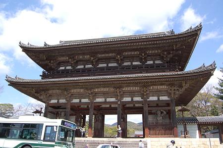 京都特別公開 039