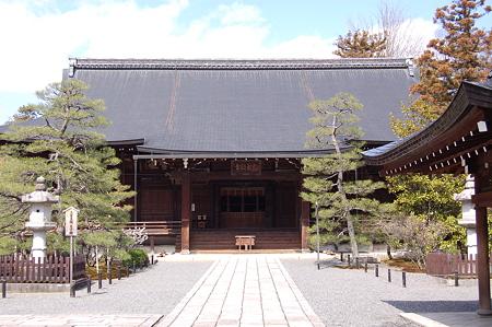京都特別公開 115