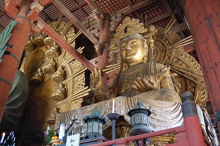 東大寺如意輪観音菩薩像
