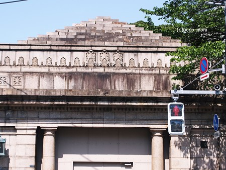 東京国立博物館2014年04月27日_P4270487