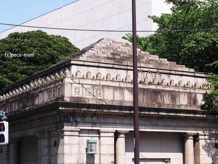 東京国立博物館2014年04月27日_P4270490