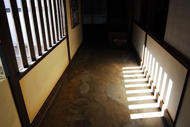 日向市美々津伝統的建造物群保存地区36