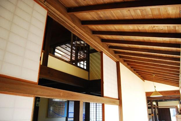 日向市美々津伝統的建造物群保存地区37