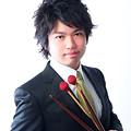 Photos: 田村拓也 たむらたくや 打楽器奏者 パーカッショニスト     Takuya Tamura