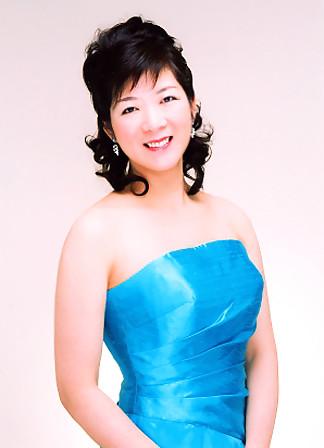 深沢雅美 ふかさわまさみ ピアニスト 佐久室内オーケストラ 2014 第20回定期演奏会