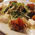Photos: 前菜