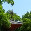 大威徳寺4