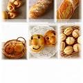 Photos: CAFEパン