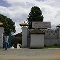 Photos: ネパール国立博物館