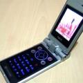 写真: NEC NQ(2)