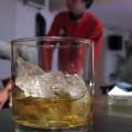 写真: スコッチのある風景