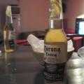 写真: コロナで乾杯