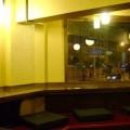 写真: 二階客席