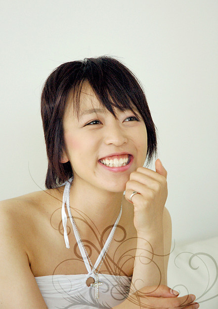 kazu009
