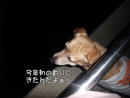 s-myu2009_0501(248)