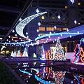 Photos: クリスマス・イルミネーション4
