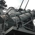 90式艦対艦誘導弾