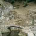 21)鎌倉「瑞泉寺」。夢窓疎石の庭園