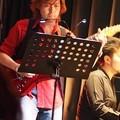 Photos: 20120627e#043
