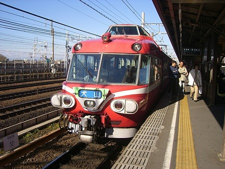 7011_shiroobi2