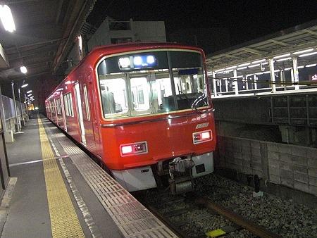 309-3101