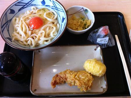 20120623昼食