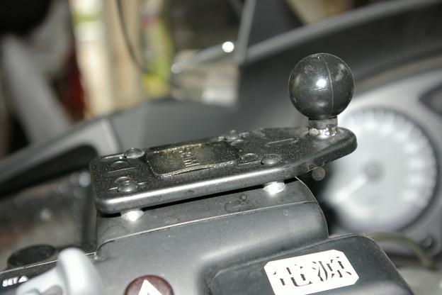 IMGP4652