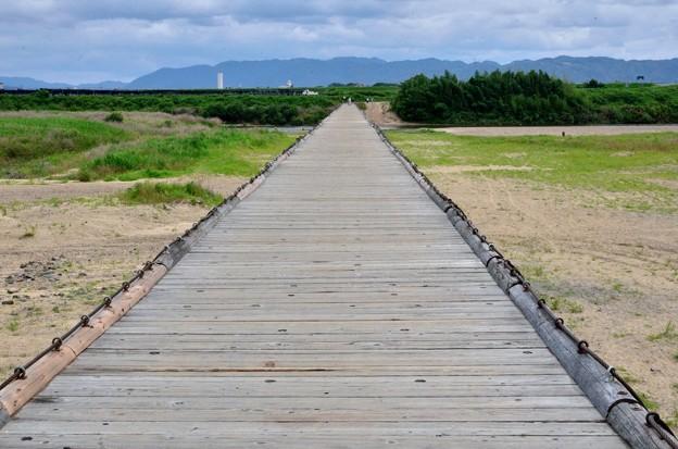 2014_0706_103340_上津屋橋