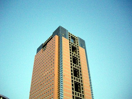 20090101-004